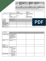DLL Grade 11 Business Implementation - Copy