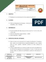 EST-OC-04Ubicacion de Casetas de Perforacion