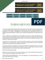 EL TORNO REVOLVER_.pdf