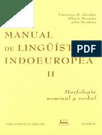 [Francisco R. Adrados, Alberto Bernab , Julia Men(Z-lib.org)