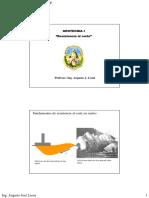 Capitulo 6 Resistencia al corte.pdf