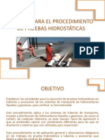 manualparaelprocedimientodepruebashidrostticas-150619184208-lva1-app6892.pdf