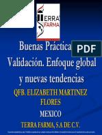 Memo-Validacion.pdf