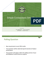 SJI SimpleConnectionsSimplified FINAL 05162018 Handout 1