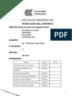 LABORATORIO CONCRE (1)