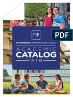 academic-catalog-usil-2018.pdf