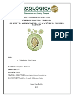 actinidina (1)