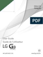 LG-D852_RGS_UG_MOS_Web_V1.0_160226