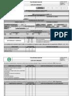 Evaluacion Practicantes- V4 m2-Fr03.- Feb2
