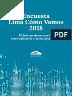 EncuestaLimaComoVamos2018.pdf