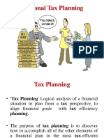 Personal Tax Planning 201718.pptx
