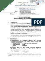 CONDUCCION+EN+ESTADO+DE+EBRIEDAD