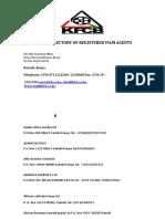 Registered Film Agents Kenya-edit
