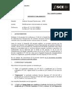 034-19 - 14248622 - Inpe- Modificaciones Convencionales Al Contrato