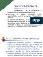 1_2_2_PPT_DS_594 (1).pdf