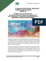 SESION 02 SAP2000_CACP.pdf