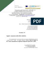Copy pdf