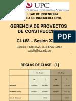 Sem12_S10_2.0-Sistema de Gestion Ambiental(1)
