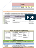 P3 - P4 MATEMATICAS.docx