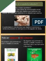 publicidade1-111127065657-phpapp01