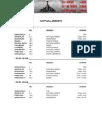 Gestion Financiera-solucionario UD1.PDF