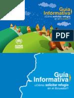 Guia_informativa_sobre_refugio_en_Ecuador.pdf