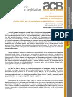 ACB-Arbitraje-Bachaqueo-RR-Septiembre-2015.pdf