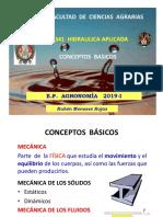 1_Hidraulc Concpts Básicos (1)
