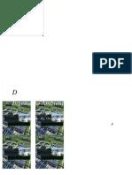 docdownloader.com_aplicaciones-de-la-derivada-e-integral-en-ingenieria-ambiental (1).docx