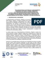 Estudios Prev Ios 1
