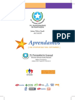 Curso 2 Desarrollo de la pequeña empresa.pdf