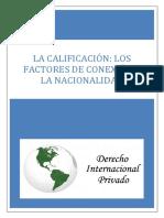TRABAJO-MONOGRAFICO-DE-DERECHO-INTERNACIONAL-PRIVADO.docx