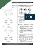 11-14-02_BIOLOGIA.pdf
