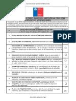201208-DS01FormulariosCobroVIVIENDAUSADA.pdf