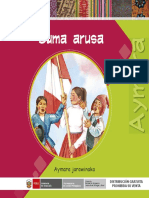 18 - Suma Arusa
