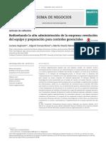 Redise-ando-la-alta-administraci-n-de-la-empresa--revoluci-n-d_2015_Suma-de-.pdf