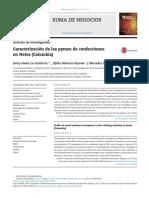 Caracterizaci-n-de-las-pymes-de-confecciones-en-Neiva--Co_2017_Suma-de-Negoc.pdf