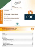 Unidad 1. Generalidades de la contabilidad. Contenido_2017_01.pdf
