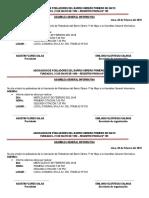 ASOCIACION DE POBLADORES DEL BARRIO OBRERO PRIMERO DE MAYO.docx