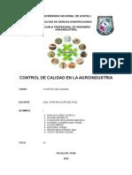 Monografia de Control de C.
