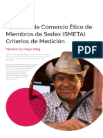 SMETA-6.1-Measurement-Criteria-Spanish-version.pdf