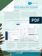 healthcloud-datasheet.pdf
