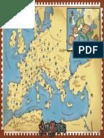 Ars Magica 5° Mappa Europa.pdf