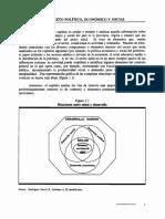 doc9654-1.pdf