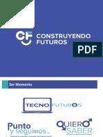 ABECEGRAMAS PLANTILLA.pptx