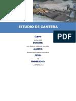 325433413-Cantera-Uap