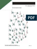 9._Desafío_de_resumen_de_ruta_-_Estudiante.pdf