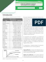 GUÍA MÉTODOS ANTICONCEPTIVOS.pdf