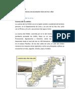 Proyecto Agua Azul (2)