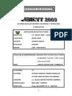Proyecto Yogurt a base de Oxalis Tuberosa 2005.doc